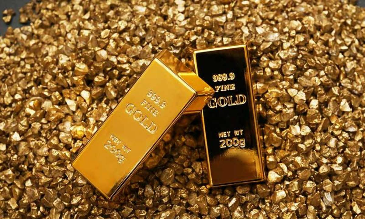 Today S Gold Rates In Pakistan 13 November 2020