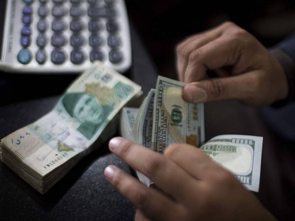 Image result for remittances