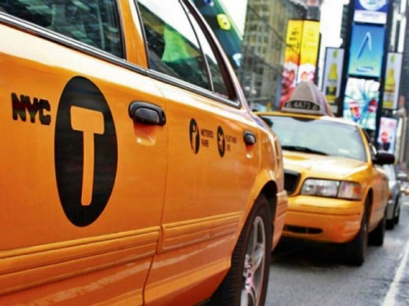 India bans Uber after rape incidence