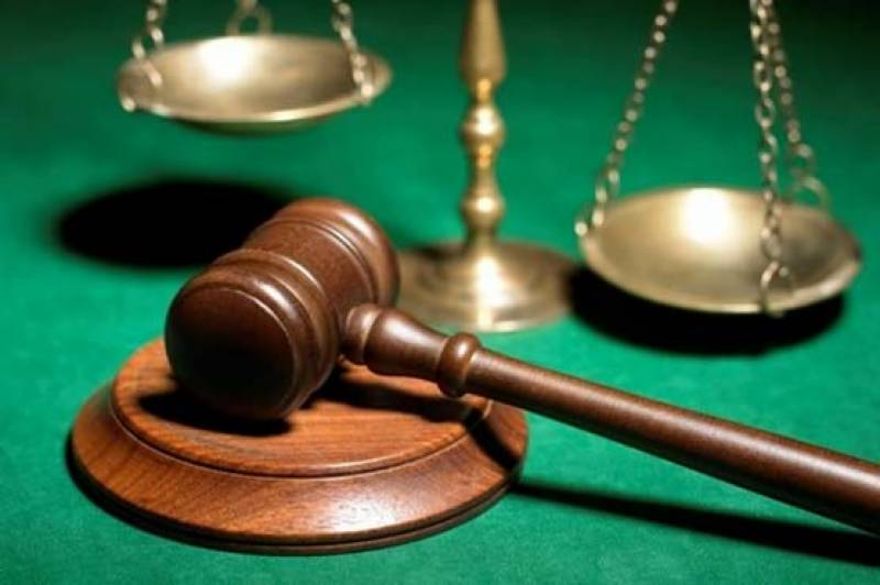 Speedy trial: Military courts to hear 83 terrorism cases