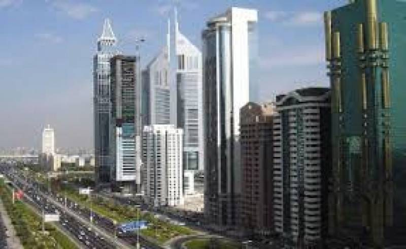 Dubai ranks 5 globally in economic performance