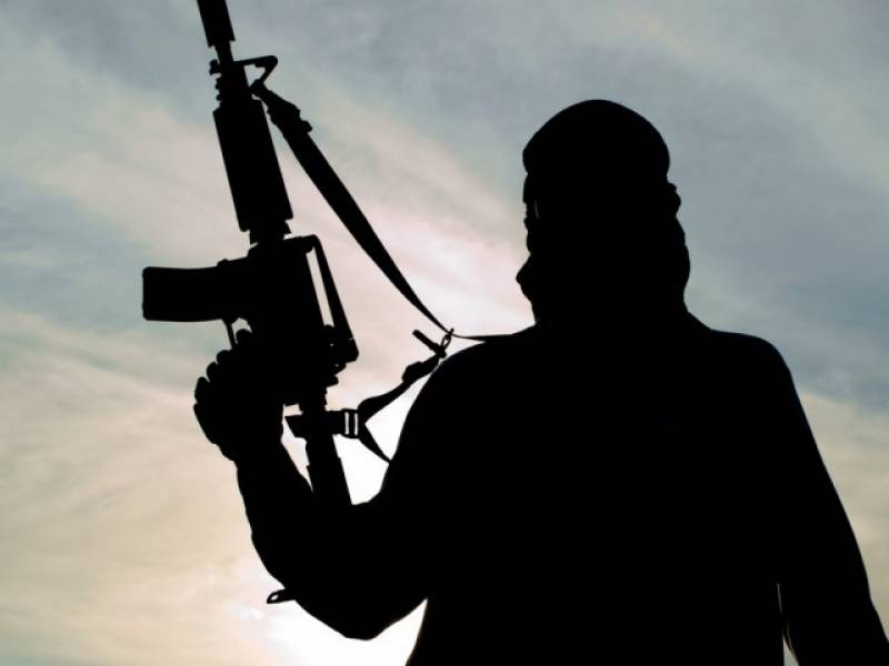 Sindh announces 'money' for information about militants