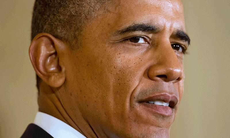 Obama immigration order delayed