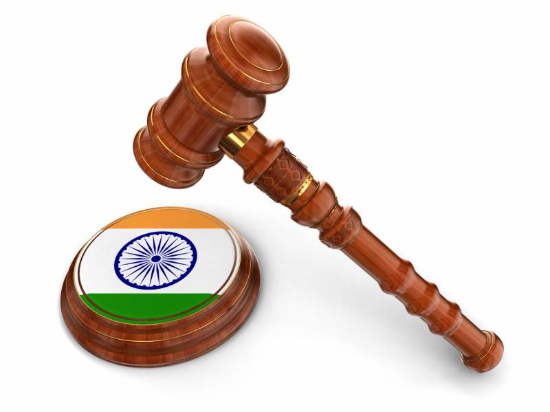 Husband's illicit relationship is not always cruelty: Indian SC