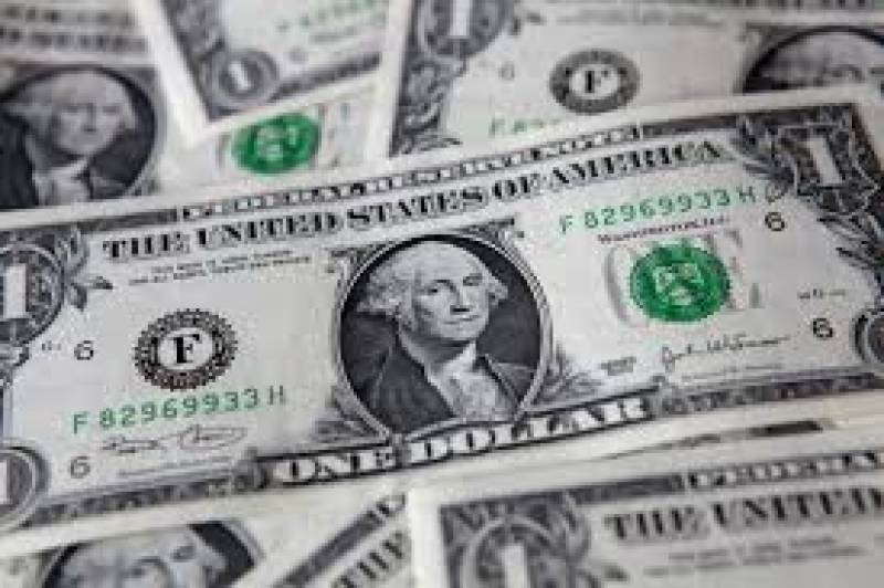 Dollar inches up after falls on Yellen testimony