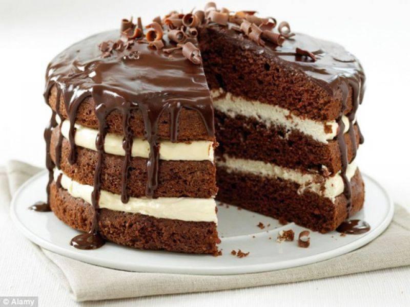 Egyptian woman kills husband over baking of cake