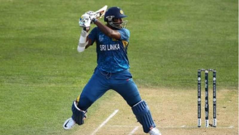 Sri Lanka beats Bangladesh by 92 runs