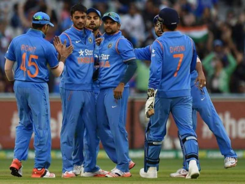 Indian jail told to install cable for World Cup