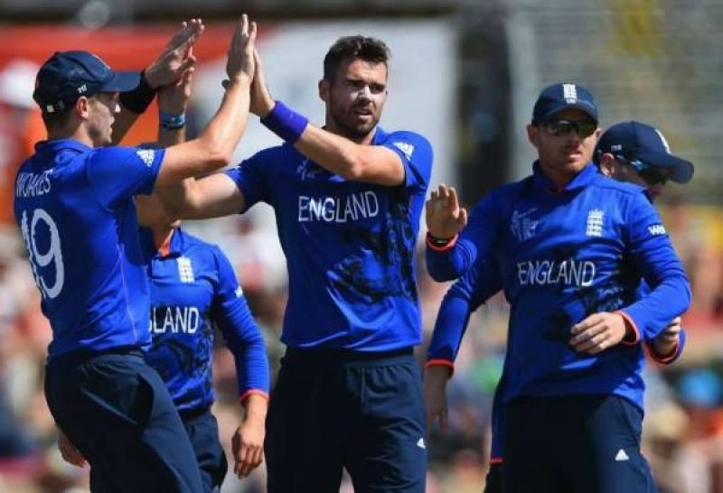 England field in key WC match against Bangladesh