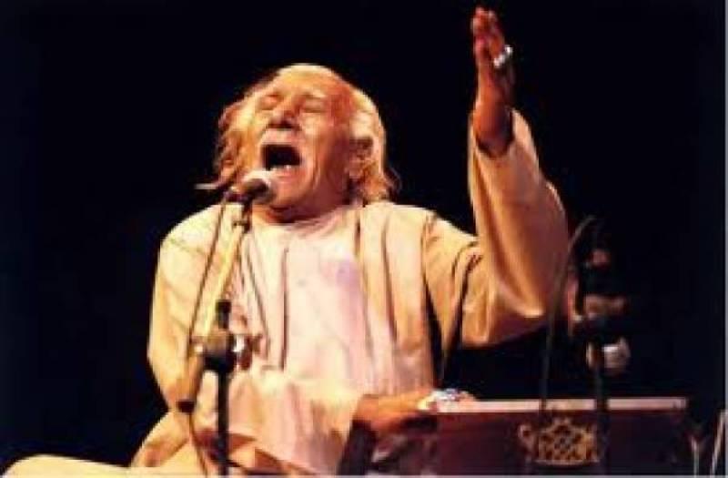 Meda Jism Vi Toon, Meda Rooh Vi Toon: Pathanay Khan remembered