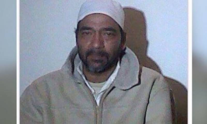KESC chief killed on behalf of Altaf Hussain, Mirza admits