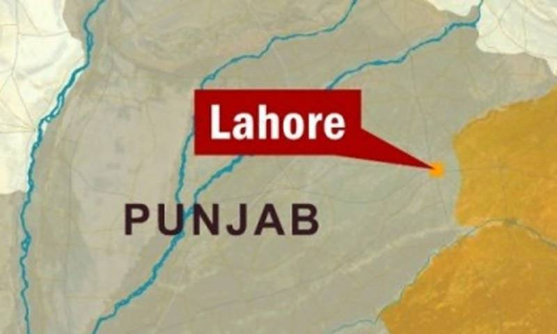 Lahore: Three dead in roof collapse