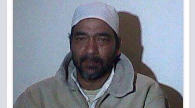 Saulat Mirza to be hanged on April 1