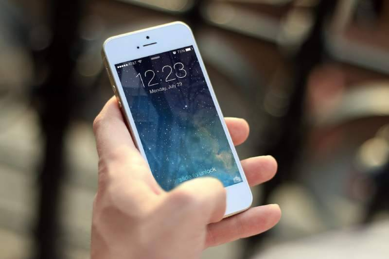 US teen tries to poison mom twice, for taking away iPhone
