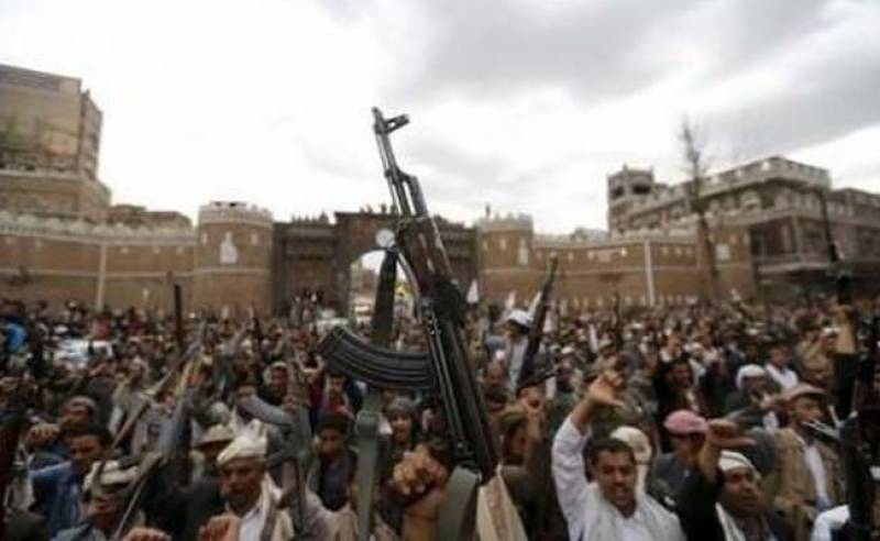 India to evacuate its citizens trapped in Yemen