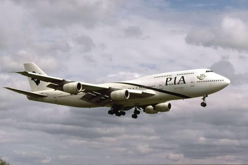 Jumbo jets, frigate sent to rescue Pakistanis in Yemen