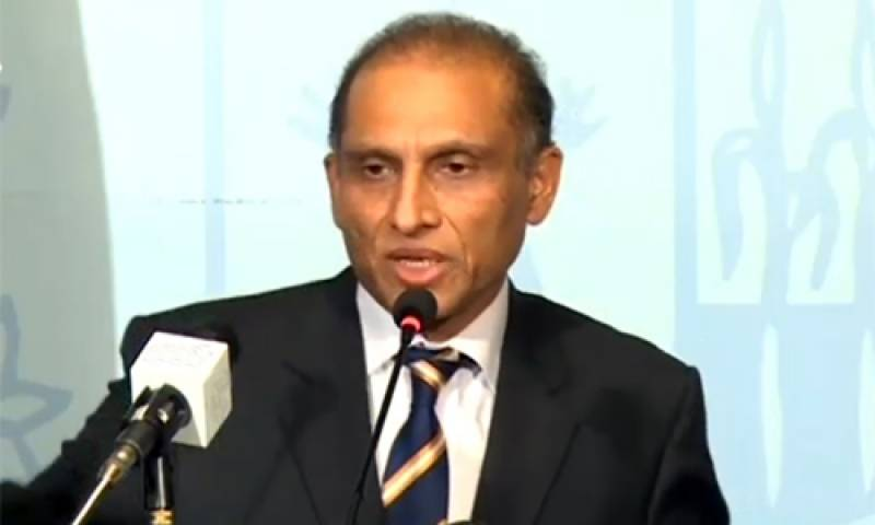 Pakistanis stranded in Yemen to be safely evacuated: FO