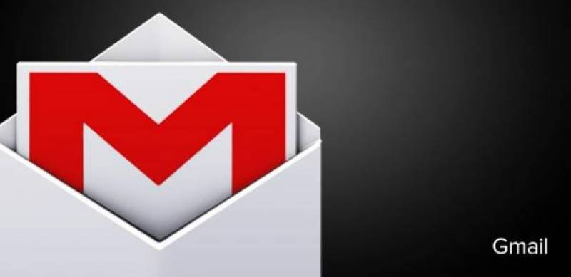 Google unveils unified email for Android users