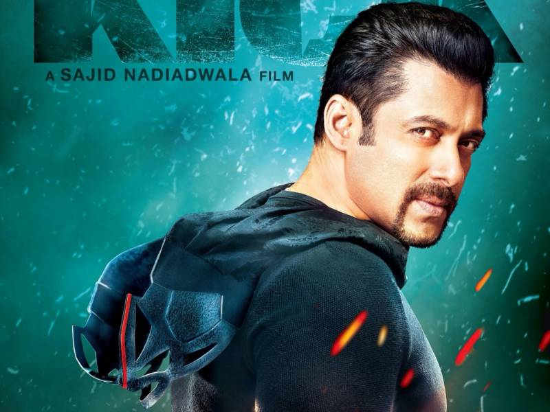 Salman Khan's driver owns up to 2002 hit-and-run