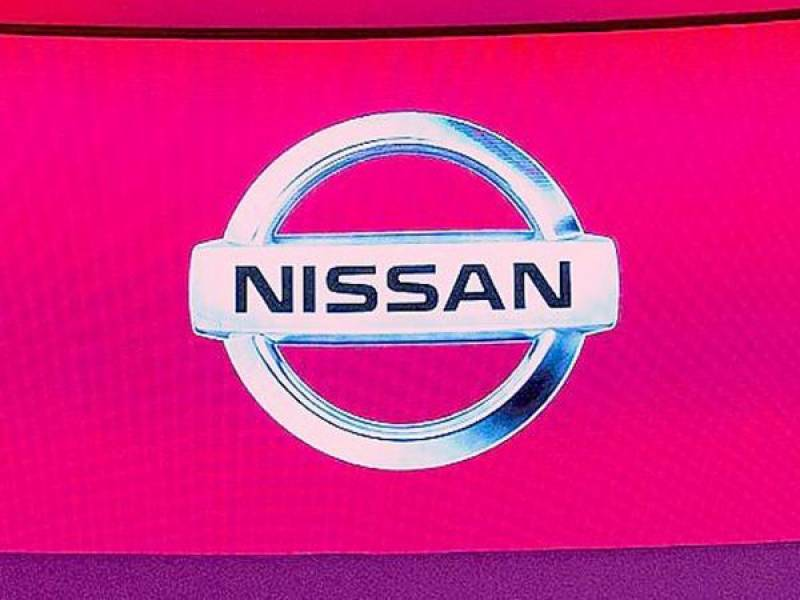 Nissan pledges self-driving cars in Japan in 2016