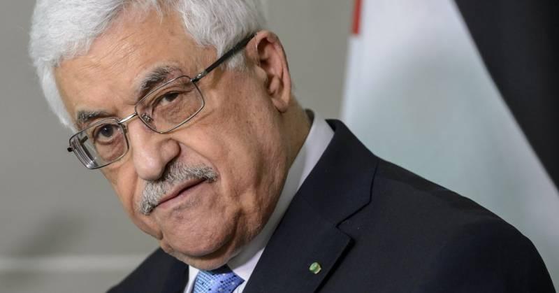 Palestine rejects Israel tax transfer