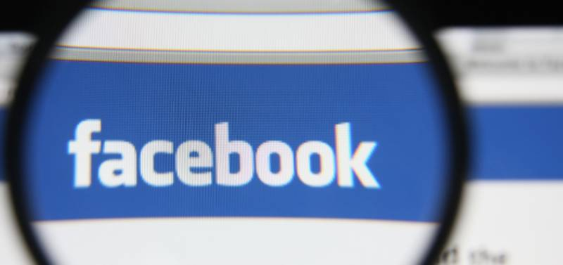Facebook faces privacy class action suit