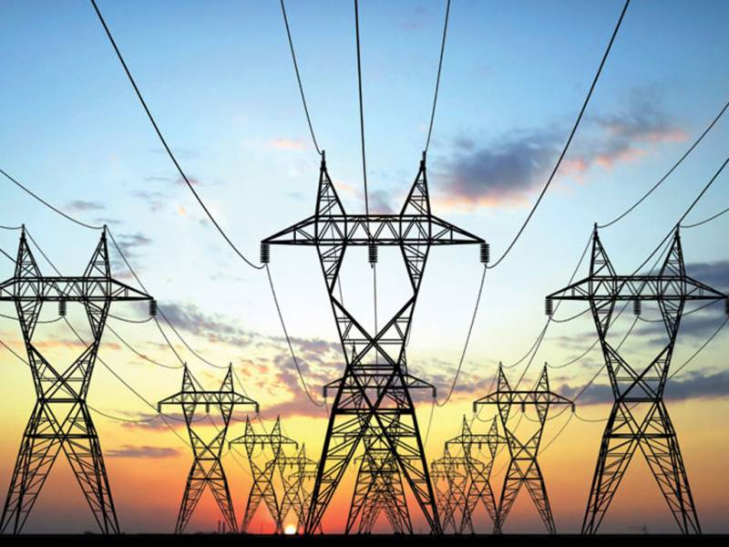 Rs4.42 reduction approved in power tariff