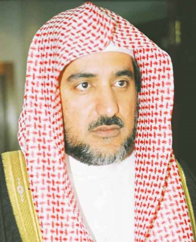 Kingdom expects better from Pakistan, says Saudi minister