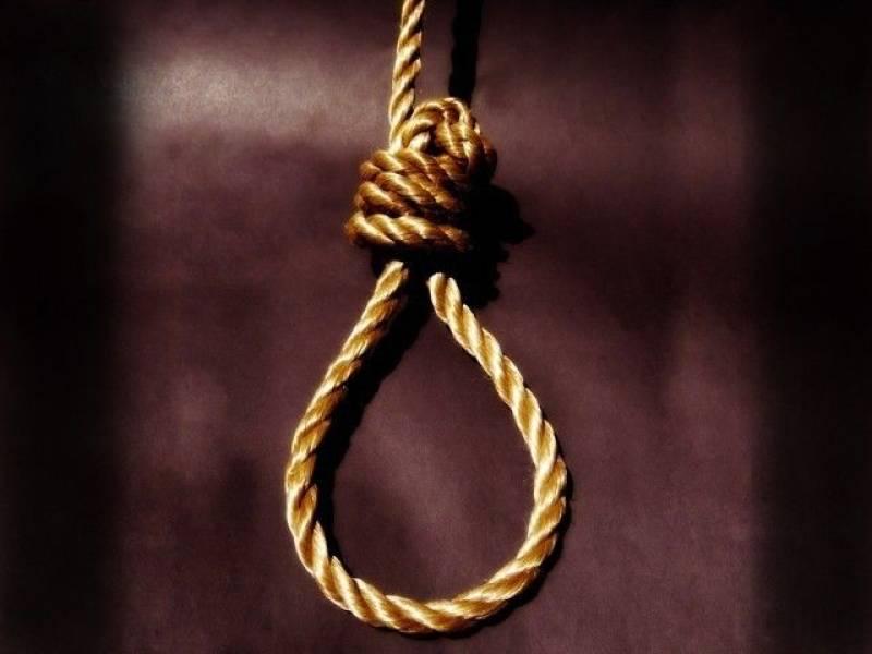 15 more hanged in various jails of Punjab