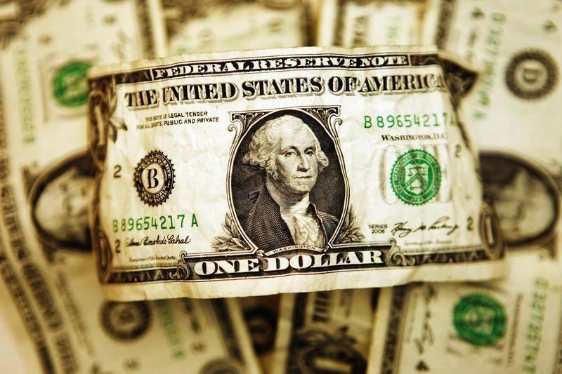 Dollar ticks up despite US rate hike uncertainty