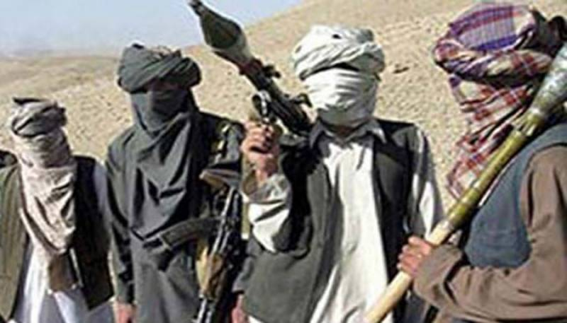 TTP claims to have successfully test fired missile 'Omar-1'