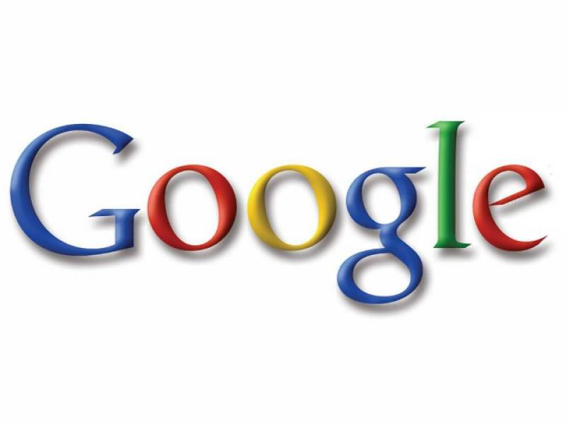 What does Google know about you? Yes, 'EVERYTHING'