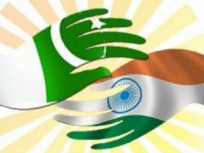 India top 3rd country to send remittances to Pakistan
