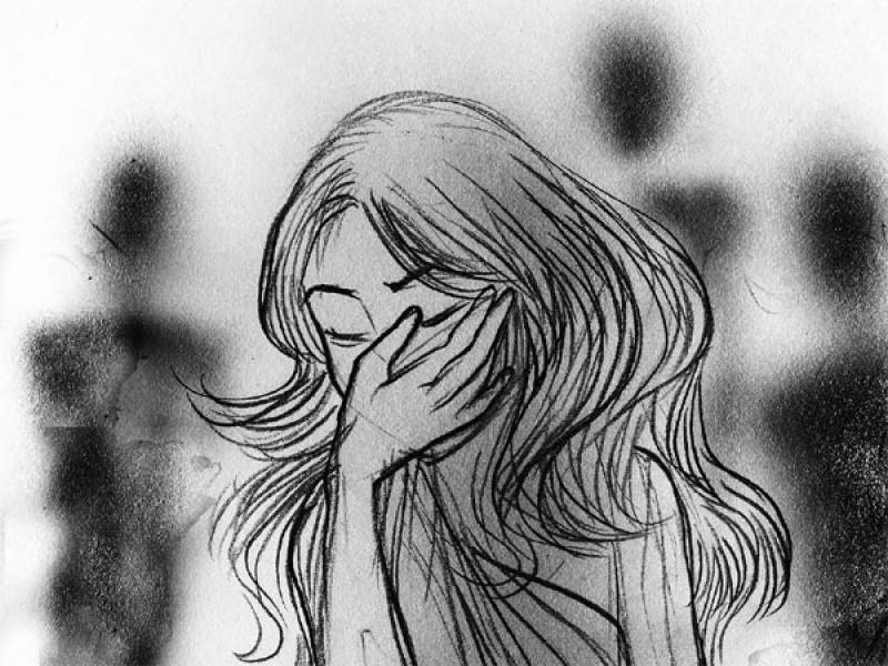 3 Indian cops held for raping, robbing 28-year-old model
