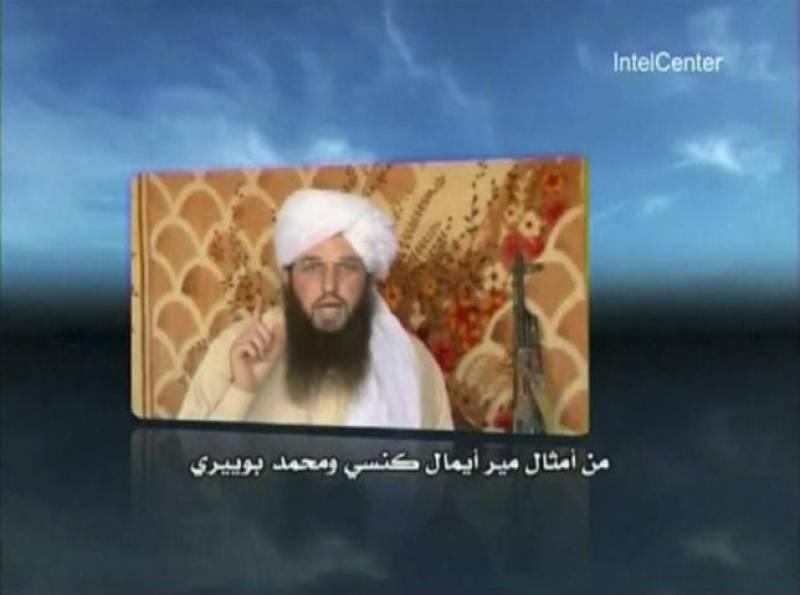 Killing of US al-Qaeda media frontman: Big blow for militants