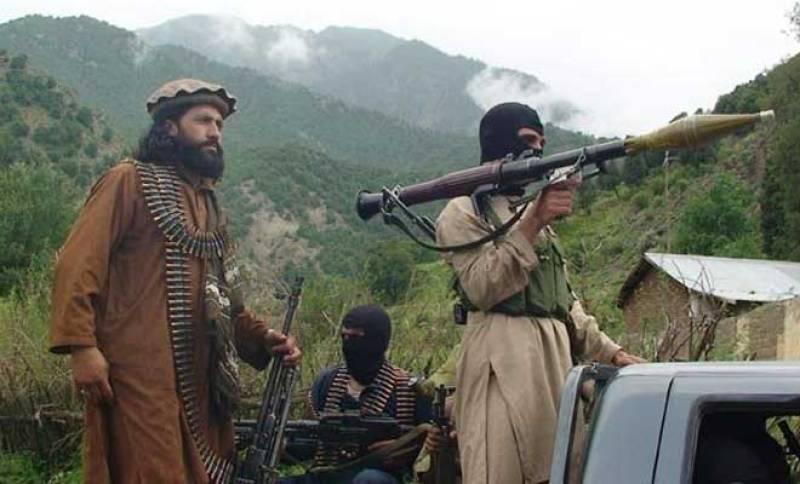 Qaeda members hiding in Af-Pak region remains a concern: US