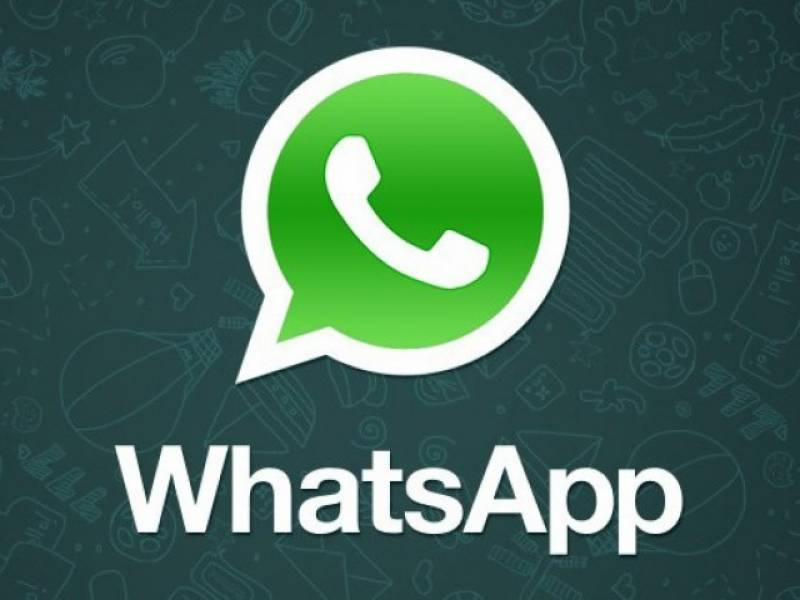 Tired of spamming? WhatsApp launches 'Report' option, download here
