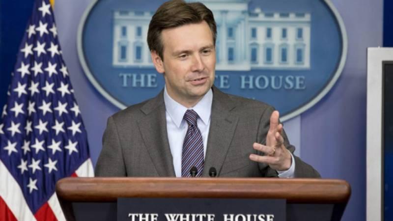 US concerned about Al-Qaeda leaders hiding in Pak-Afghan region