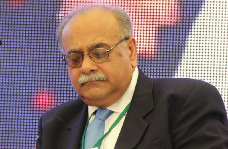 2013 polls rigging: Judicial Commission summons Sethi, 12 others on May 6