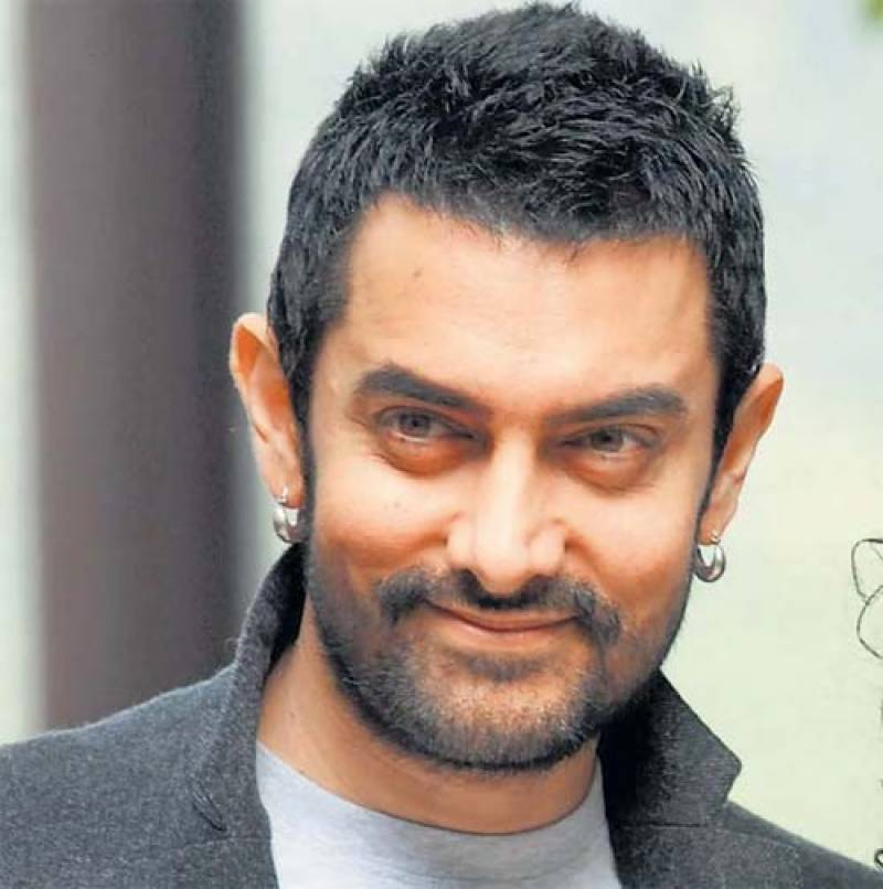 'Boxer' in next flick: 'Perfectionist' Aamir set to learn another regional language