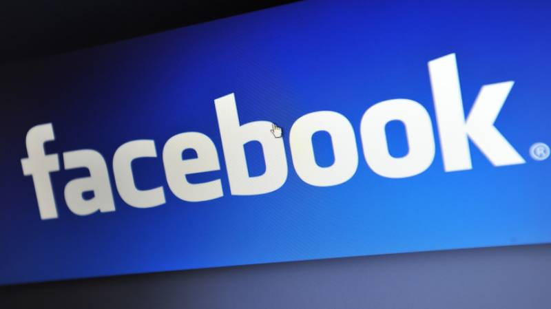 BUSINESS BOOK? Facebook has 40 million small business pages