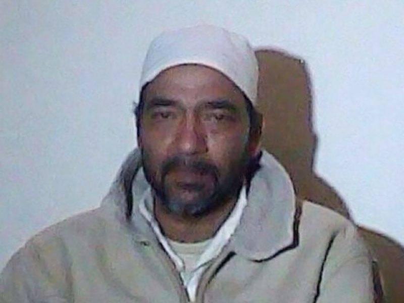 New black warrants of Saulat Mirza issued for May 12