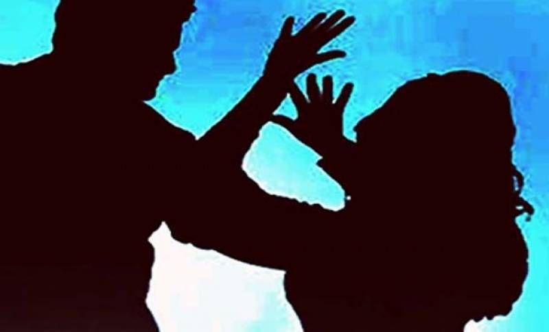 THE STATE OF RAPE: Indian army colonel booked for 'raping' mentally challenged girl