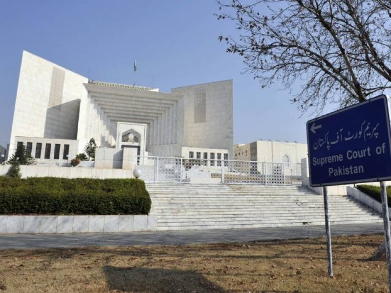 PMLN to file appeal against NA-125 verdict in SC