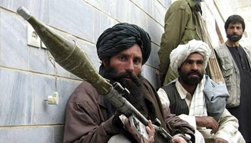 Taliban, Afghan talks in Qatar reach no deal