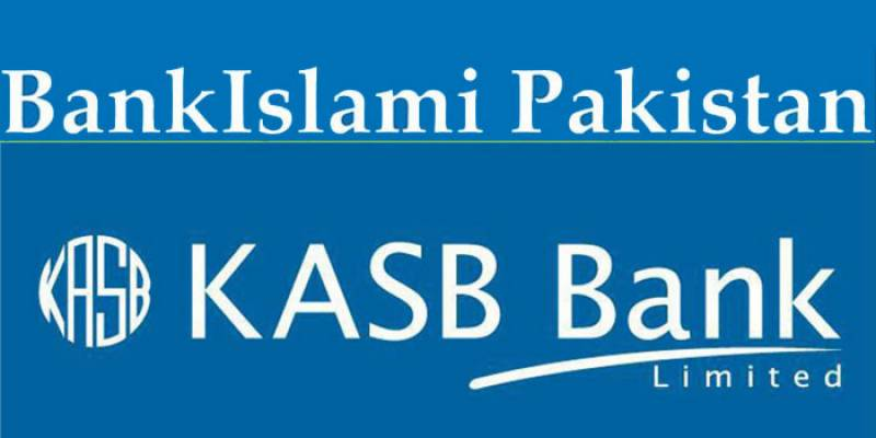 KASB Bank merger with BankIslami approved