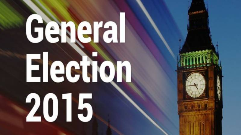 UK election 2015: Labour, Conservatives are neck-and-neck