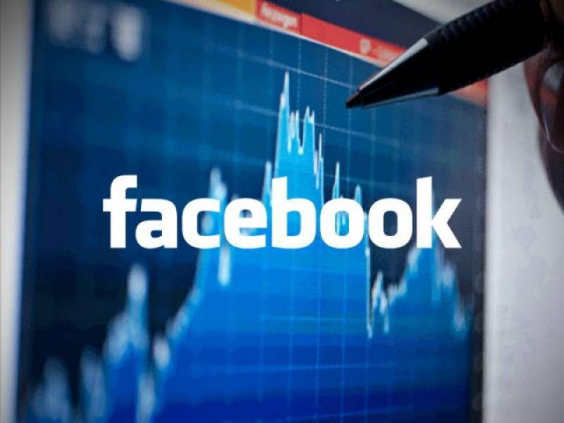Facebook ads getting more effective as deep linking introduced for mobile app install ads