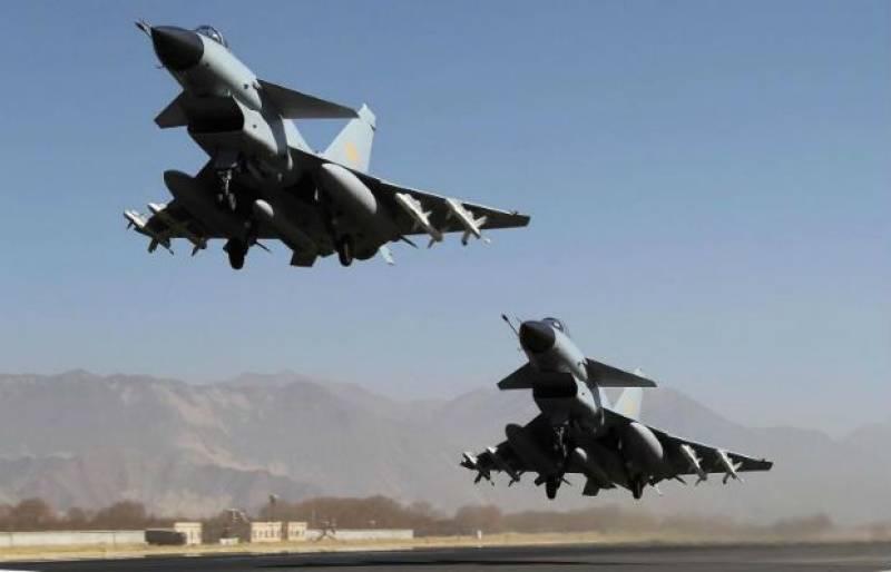 More than 100 Saudi-led air strikes hit Yemen