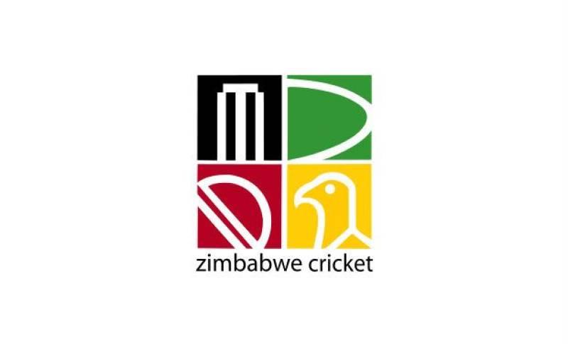 Zimbabwe says still thinking over, minutes after canceling Pakistan tour citing Karachi gun attack